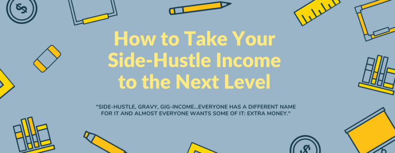 blog image Gig Income