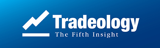 Tradeology - The Fifth Insight