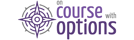 On Course with Options