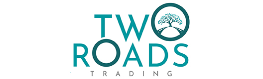 Two Roads Trading