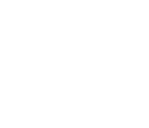 Getting Started with TradeStation